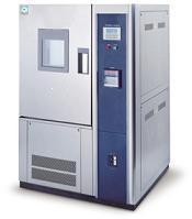 恒温恒湿试验机|恒温恒湿机 GX-3000-A