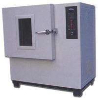 烘箱|精密烤箱 GX-3020-B
