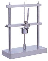 低温冲击器|低温冲击试验机 GX-4002