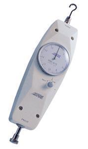 指针式拉压计 GX-4030