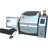 ROHS檢測儀器|X熒光光譜儀 DIN磨耗試驗機械GX-300