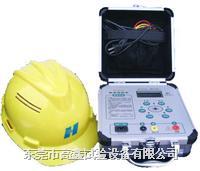 安全帽防静电测试仪 GX-7003