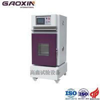 精密溫控型電池短路試驗機 GX-6055-NT