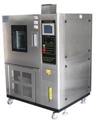 恒温恒湿机 GX-3000