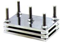 永久压缩歪度试验机 GX-5018
