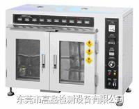 烘箱型胶带保持力试验机 GX-2022