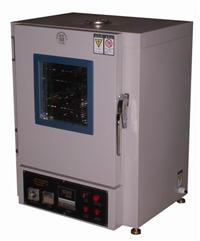 GX-3020干燥箱 GX-3020-S