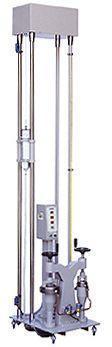 耐水度试验机 GX-5054