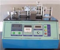 端子强度检测仪 GX-4035