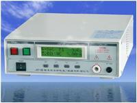 绝缘耐电压试验机 JB7112