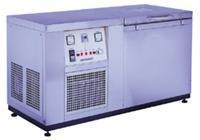 低温绕卷试验机 GX-4001