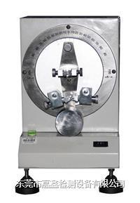 纸板挺度测试仪 GX-6062