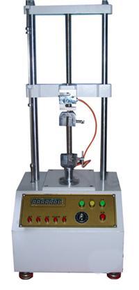 抗拉测试仪 GX-8005