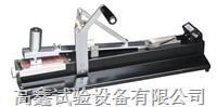 天皮耐磨试验机 GX-5041