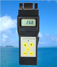 水分测定仪 GX-6045-A