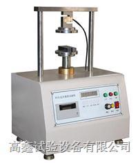 压缩强度测定仪 GX-6030-A