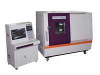 东莞动力电池针刺试验机 GX-5068-A