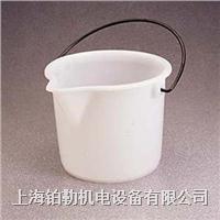 Nalgene 高密度聚乙烯桶,7002-0025