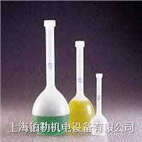 聚丙烯容量瓶,4000-0050