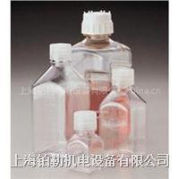 聚碳酸酯方形瓶 250mL,2015-0250,Nalgene