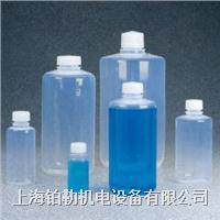 FEP窄口瓶 60mL,1600-0002,Nalgene
