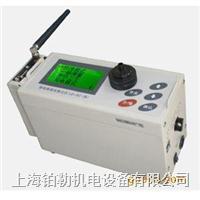 LD-5C粉尘测定仪,LD-5C粉尘检测仪