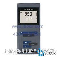 WTW pH3110便携式pH计,pH3110酸度计,pH3110手持式pH计