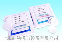 whatman沃特曼 无菌硝酸纤维素膜