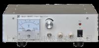 AWA5871型功率放大器