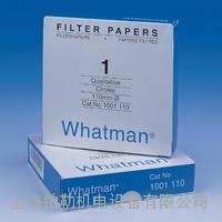 whatman沃特曼Grade 5标准滤纸,1001-0155 1001-020 1001-030 1001-047 1001-055 1001-090