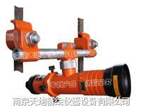 南京YBJ-1200矿用隔爆型激光指向仪厂家 YBJ-1200