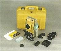 绝对编码测角全站仪 拓普康ES-602G全站仪 ES-602G