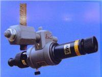 独家生产矿用YBJ-1500激光指向仪 YBJ-1500