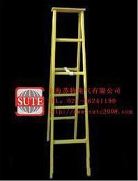 绝缘梯 JYT-2米