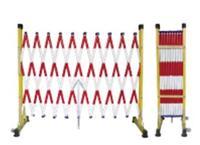 不锈钢、玻璃钢安全围栏 WL