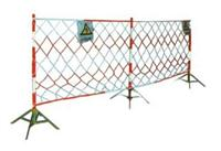 电力围网|围栏 WL