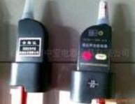 GD 高低压验电器 GD