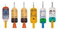 YDQ-220KV 交流高压声光验电器价格  YDQ-220KV