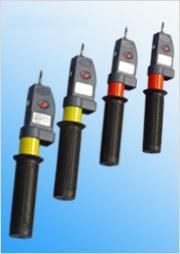 ML-10KV高壓驗電器,高壓驗電器 ML-10KV