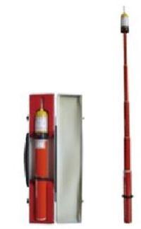 GDY-35KV高压验电器 验电器 GDY-35KV