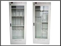 ST恒温除湿智能安全工器具柜 专业定做安全工具柜 ST