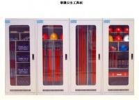 ST安全工具柜制造商,销售安全工具柜,优质安全工具柜 ST