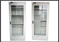 ST安全工具柜制造厂家,制造销售安全工具柜,安全工具柜规格 ST