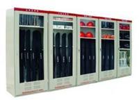 ST生产安全工器具柜,厂家直销安全工具柜  ST