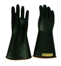 高压橡胶绝缘手套 绝缘手套
