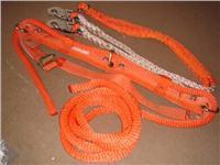穿绳式安全带厂家 ST
