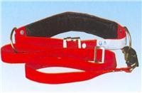 红色单钩电工带 ST