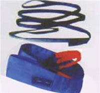 锦纶绳 安全绳材质 ST