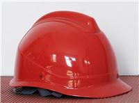 玻璃钢安全帽 安全帽 ST