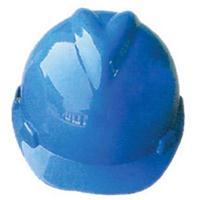 安全帽 定制安全帽 ST